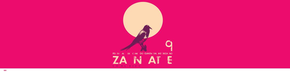 Festival Zanate