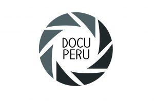 Docu Perú